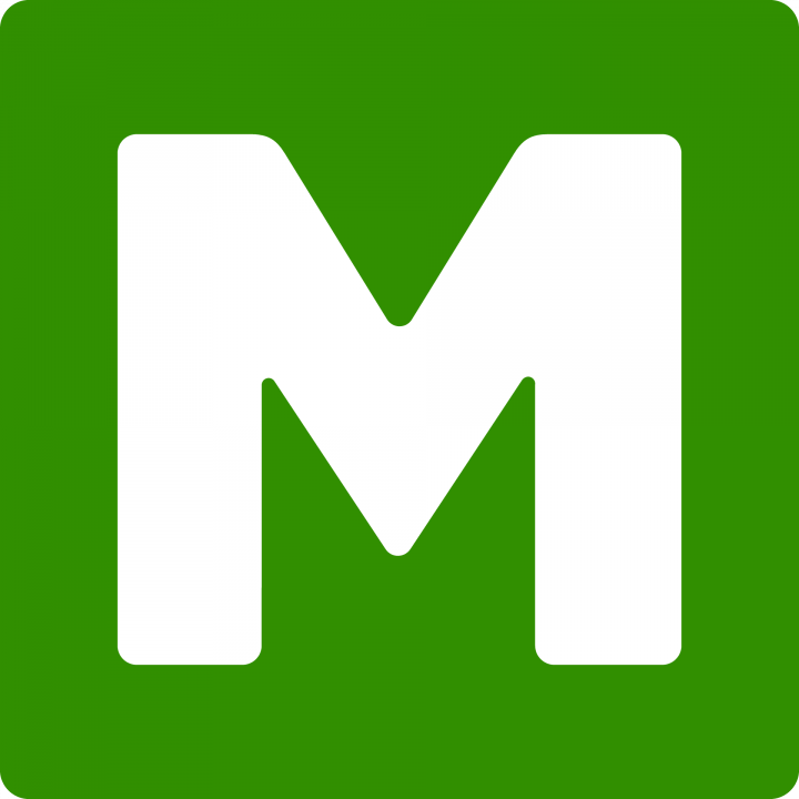 1920x1920-m-icon-white-wordmark-green-plate-wwgp