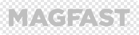 1920x492-magfast-logo-gray-25black-wordmark-trans-plate-g25bwwp-visible-transparency
