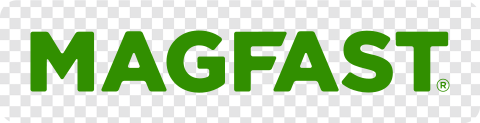 1920x492-magfast-logo-green-wordmark-trans-plate-gwtp-visible-transparency