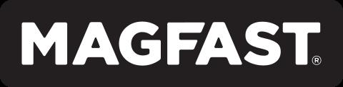 1920x492-magfast-logo-white-wordmark-black-plate-wwbp
