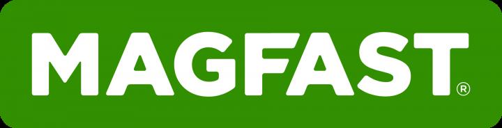 1920x492-magfast-logo-white-wordmark-green-plate-wwgp