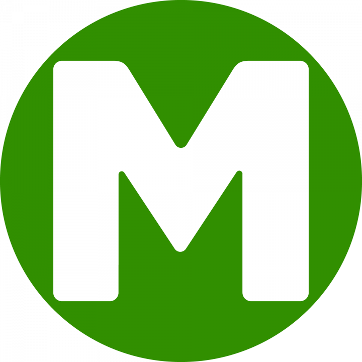 m-icon-cropped