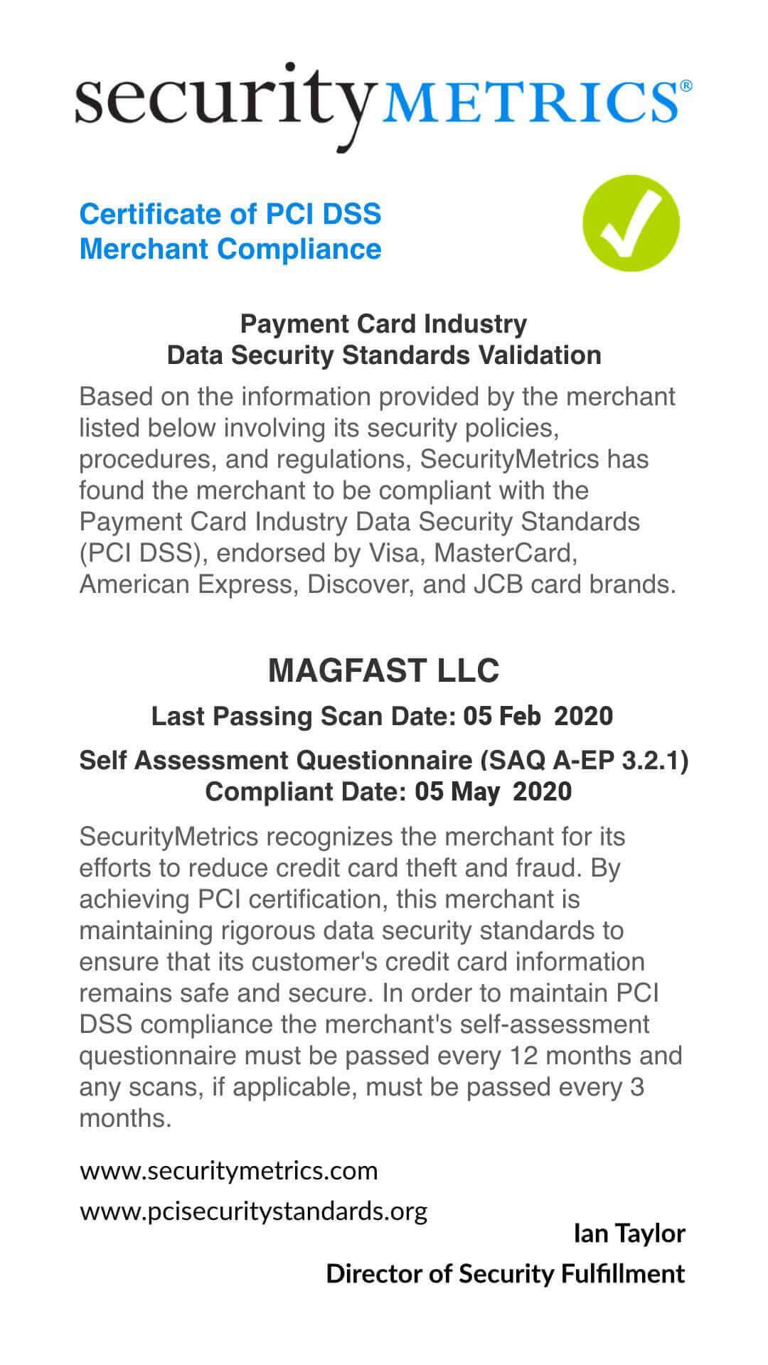 security-metrics-attestation-05-feb
